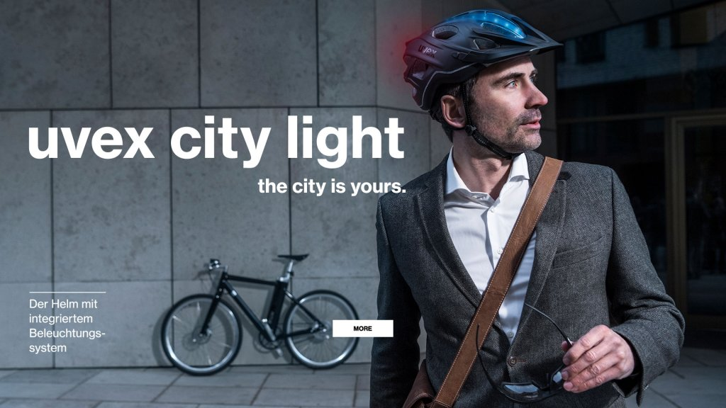 image-8406554-uvex_CYC_WEB_urban_city_showroombanner_city_light_V2_1920x1080_DE_01.w640.jpg