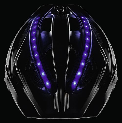 image-8406560-Helm-Uvex-city-light-52-57-cm-885213_b_3.JPG