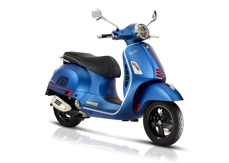 image-9491375-23_Vespa_GTS_SuperSport.jpg